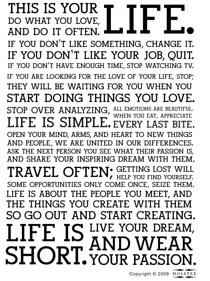 The-Holstee-Manifesto